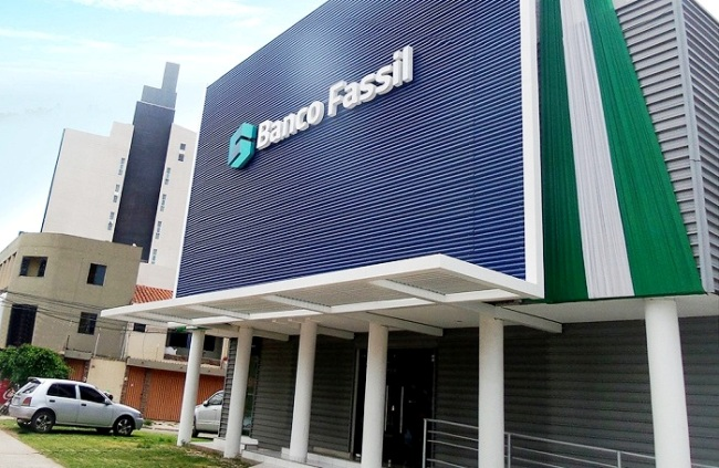 Banco, financiera, Fassil, incremento, capital, desarrollo, crédito,